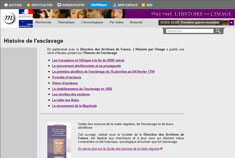 www.histoire-image.org/site/dossiers/histoire-esclavage.php